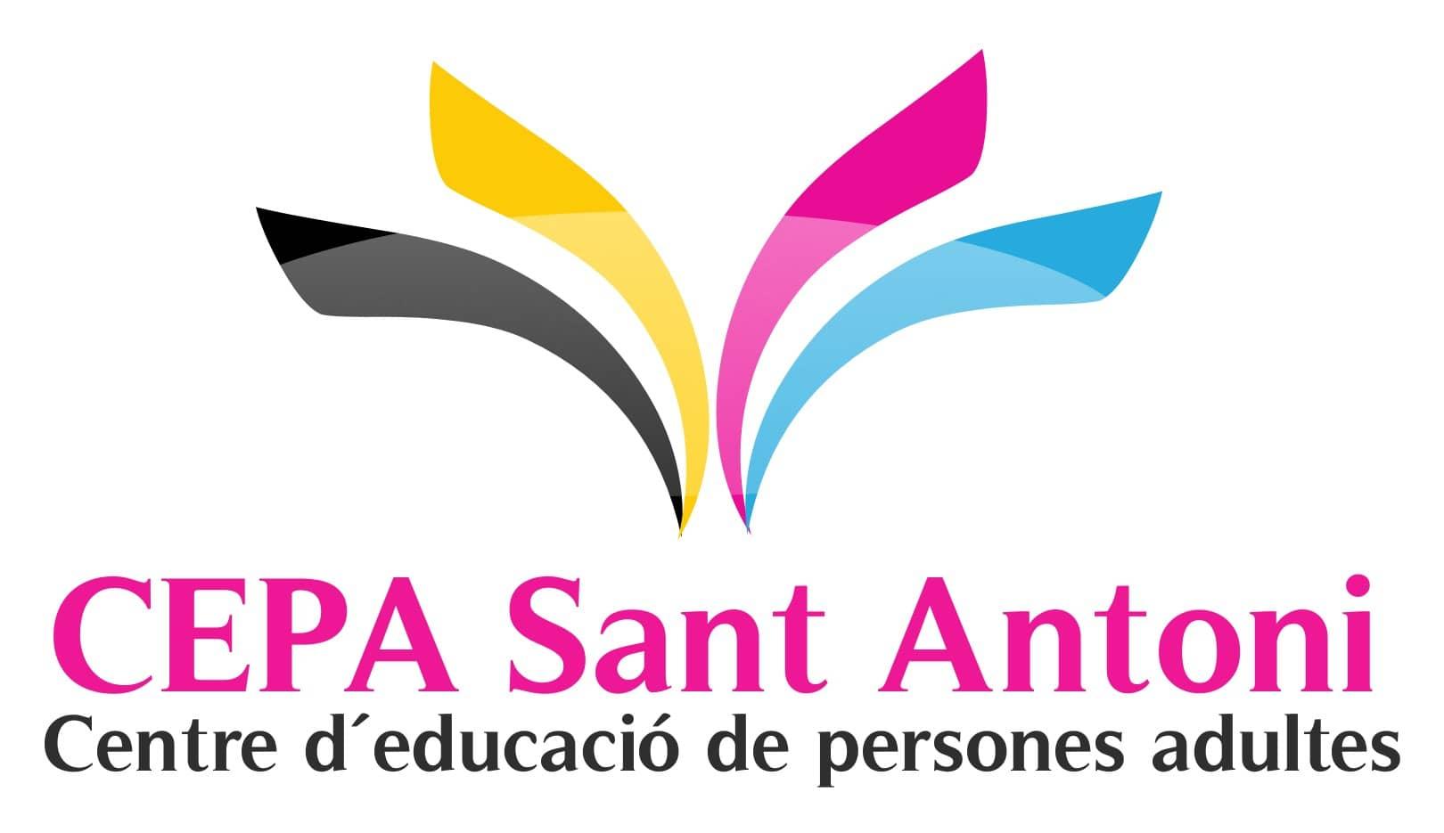 CEPA Sant Antoni-1 (1)
