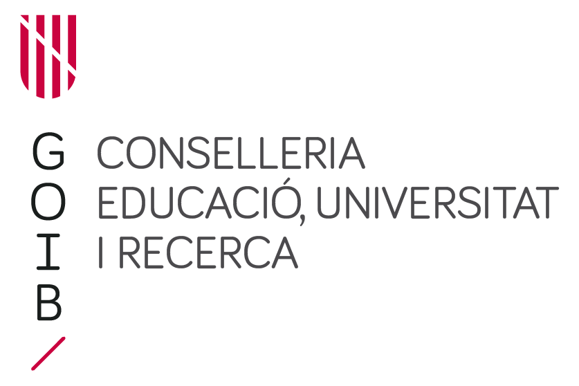 C_EDU_UNI_REC_COL
