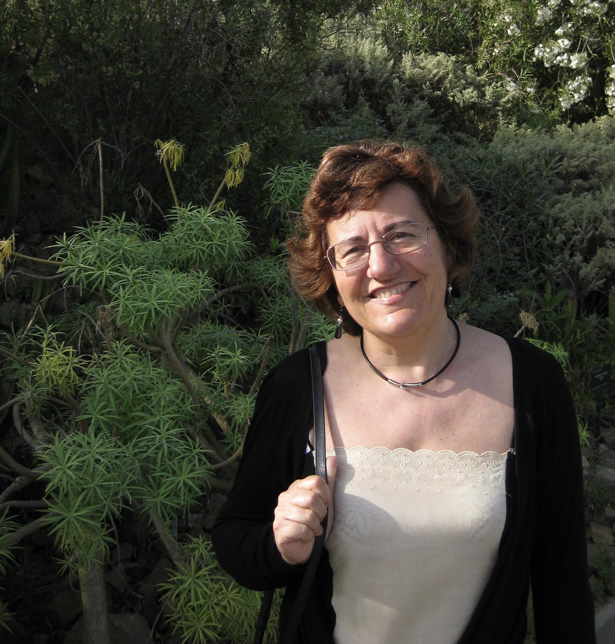 Antònia Maria Cirer Costa